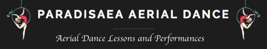 Paradisaea Aerial Dance